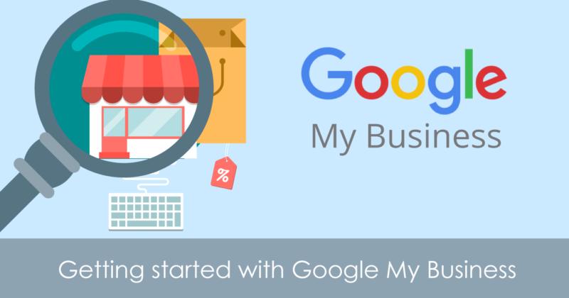Cara mudah Optimasi Bisnis Lokal dengan Google Bisnisku
