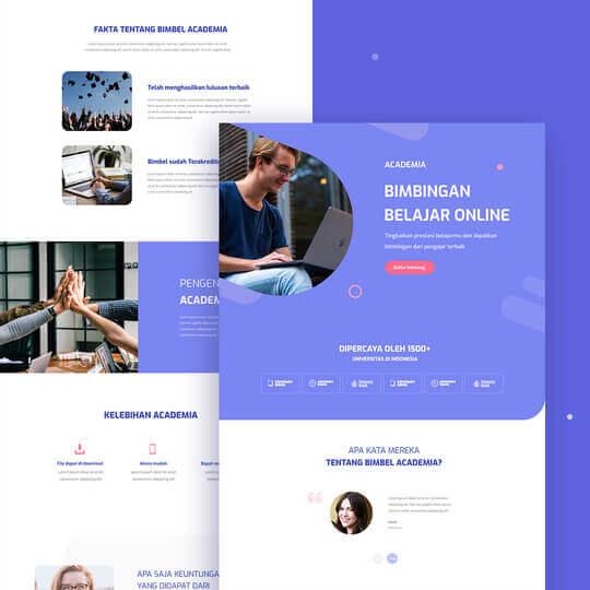 Jasa Pembuatan website solo (7)